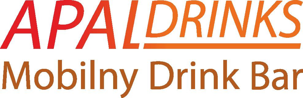 Apal Drinks